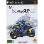 MotoGP 2 [PS2]