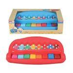 Simba Toys Mon premier piano ABC