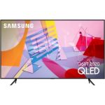 Samsung QE58Q60T 2020 - TV QLED