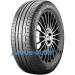 Bridgestone 205/55 R16 94V Turanza T 001 XL