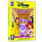 Disney Hotshots Princess Fashion Boutique II Game [PC]