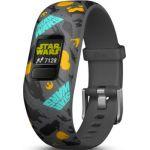 Garmin Vívofit jr. 2 - Bracelet d'activité pour enfants Star Wars Rebels