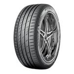 Kumho 275/40 ZR19 105Y PS71 XL