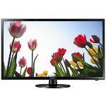 Samsung UE24H4003 - Téléviseur LED 61 cm