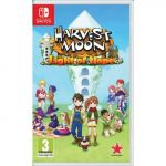 Harvest Moon : Light of Hope Special Edition [Switch]