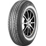 Maxxis 235/75 R15 105S MA-P3 WSW 33mm