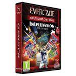 Evercade Intellivision Collection 1 - Cartouche Evercade N°21 [Atari]