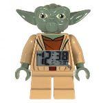 Lego oui oui Comparer 206 offres