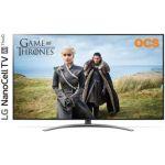 LG TV LED 65SM9010