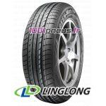 Linglong 175/65 R14 82H Green Max HP010