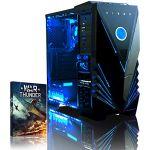 Vibox Ultra 11L - AMD A8-760 Radeon R7