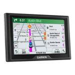 Garmin Drive 60 LMT CE - GPS