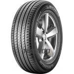 Michelin 235/55 R18 100V Latitude Sport 3 SelfSeal
