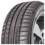 Dunlop 275/40 R18 103Y SP Sport Maxx RT 2 XL MO MFS