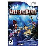 Battle of Bands [Wii]