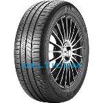 Michelin Pneu auto été : 165/65 R15 81T Energy Saver +