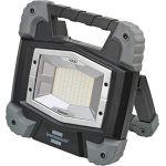 Brennenstuhl Projecteur Toran 4000 MBA 1171470302 40 W 3800 lm blanc lumière du jour 1 pc(s)