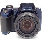 Kodak Pixpro AZ528 Bleu - Appareil photo Bridge