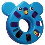 Kong Active Puzzle Toy Souris