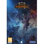 Total War: Warhammer 3 Limited Edition (PC) [PC]