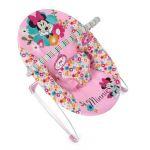 Transat vibrant Minnie Perfect in Pink