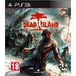 Dead Island [PS3]