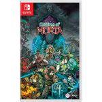 Childern of Morta [Switch]