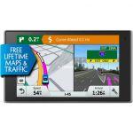 Garmin DriveLuxe 50 LMT-D EU - GPS