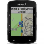 Garmin GPS Edge 520 Plus Pack MTB 2018