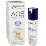Uriage Age Protect - Crème multi-actions SPF 30