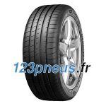 Goodyear 245/35 R18 92Y Eagle F1 Asymmetric 5 XL FP