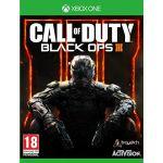 Call of Duty : Black Ops III [XBOX One]