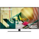 Samsung QE65Q75T - TV QLED