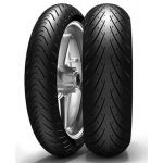 Metzeler 180/55 ZR17 (73W) Roadtec 01 Rear M/C