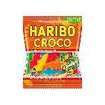 Haribo Hari Croco