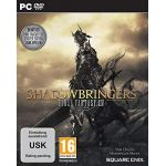Final Fantasy XIV : Shadowbringers [PC]