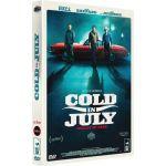 Cold in July (Juillet de sang)