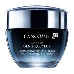 Lancôme Advanced Génifique Yeux - Crème activatrice de jeunesse