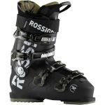Rossignol Chaussures de ski Track 110 - Black / Khaki - Taille 27.5