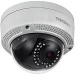 TrendNet TV-IP329PI