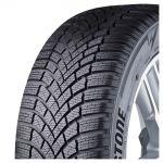 Bridgestone 215/50 R18 92V Blizzak LM-005 FSL M+S