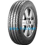 Continental Pneu utilitaire été : 215/75 R16 116/114R BSW VanContact 100