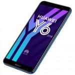 Huawei Y6 2018 16 Go