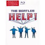 The Beatles Help !