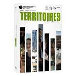 Territoires - Elisabeth Leuvrey et Paule Sardou