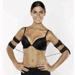 Slendertone System Arms - Électrostimulateur de bras pour femme