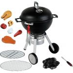 Barbecue jouet cuisine Comparer 56 offres
