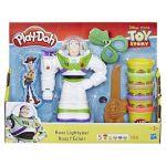Play-Doh Kit créatif Toy Story Buzz l'Eclair
