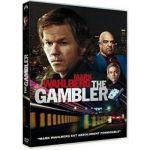 The Gambler - de Rupert Wyatt