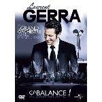 Laurent Gerra : Ca balance